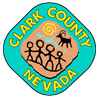 clark-country-nevada