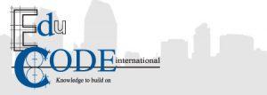educode